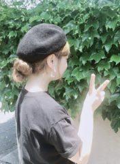 平塚の髪質改善美容院BAGUSのスタッフ