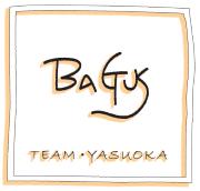 【公式】バグース(BAGUS)